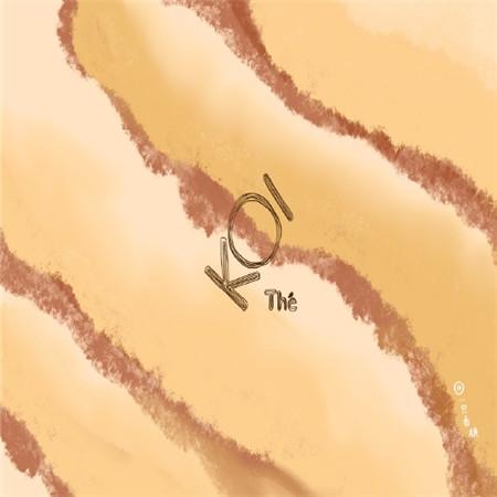可爱qq相册名称_最新卡通个性奶茶空间背景图片 这些都是奶茶控的最爱_QQ好听网
