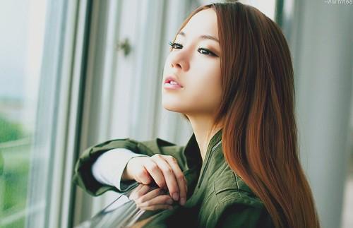 最新女生情感网名:宿命牵绊不住情愫旳泛滥【精选】