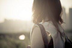 关于相识伤感日志:你我相识就是一个错误。